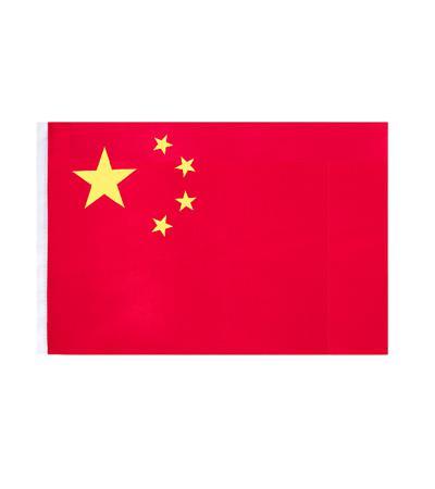 旗帜 国旗 彩旗各种旗帜设计制作