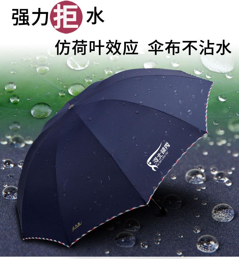雨伞03.jpg