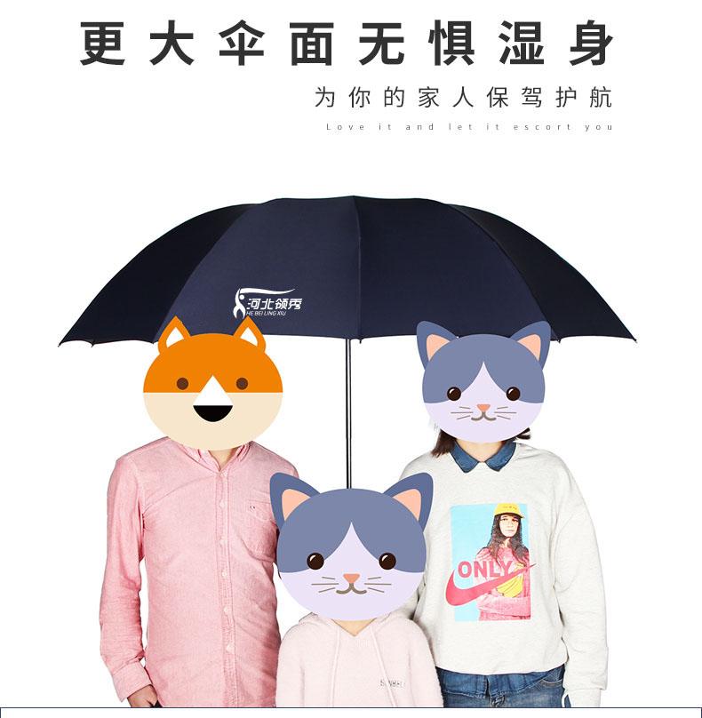 雨伞10.jpg