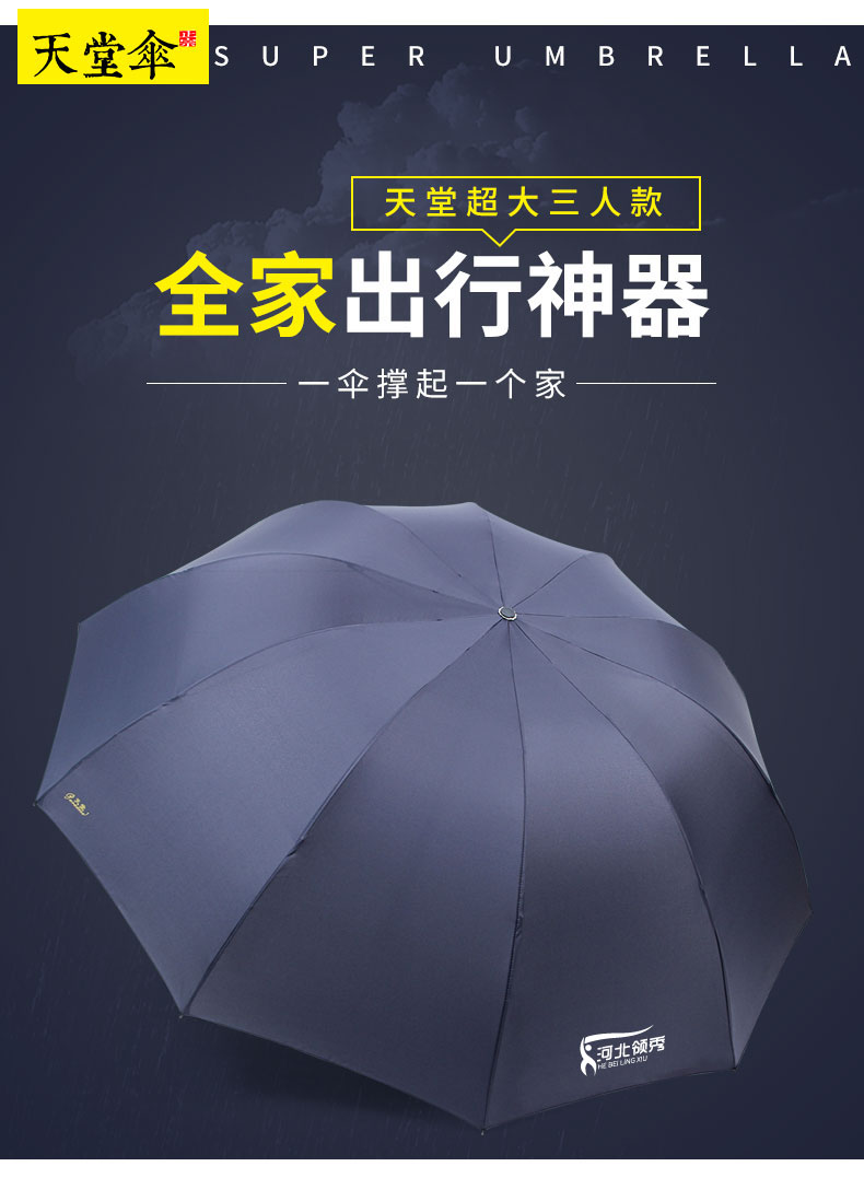 雨伞09.jpg