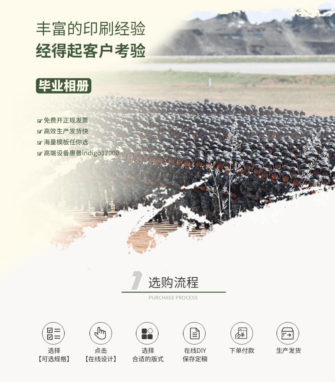 相册-军旅--胶装1_01.jpg