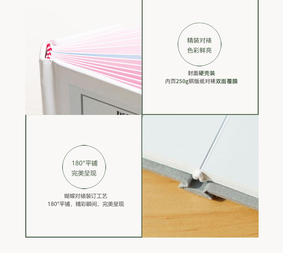 相册-军旅精装册01_05.jpg